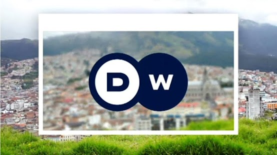 DW - screenshot thumbnail
