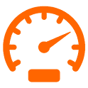 Sensor Tools icon