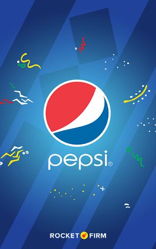 Pepsi - Зафутболь по-своему