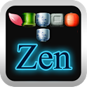 Block Zen icon