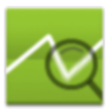 Stock Watcher APK Descargar