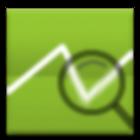 Stock Watcher icon