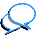 Bluetooth Chat icon