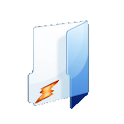 File Magic logo