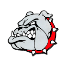 Boiling Springs High School icon