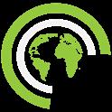 WAY GPS Tracker Family Locator icon