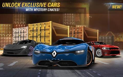 Racing Rivals v2.0.0