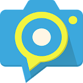 ScreenPop Lockscreen Messenger