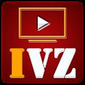 IVZ on Demand icon