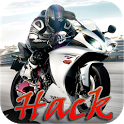 Speed Night Moto Hack icon