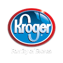 Kroger Co. for Android™