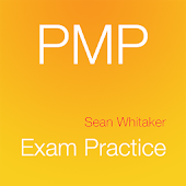 PMP Exam Practice