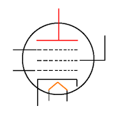 Tube Bias Calculator (beta)