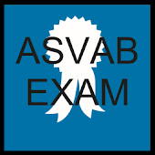 ASVAB (Automotive and Shop Kno
