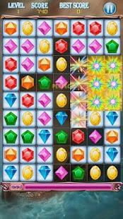 Jewels Saga 2