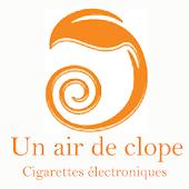 Un Air De Clope