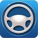 小米司机(违章查询) icon