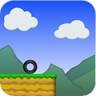 Roll Mania - puzzle platformer icon