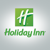 Holiday Inn Athens Airport App