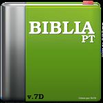 Bíblia em Português (PTv7D) Apk