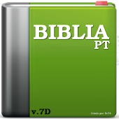 Bíblia em Português (PTv7D)