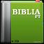 Bíblia em Português (PTv7D) bibliaptv7d.5 APK for Android