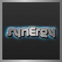 AM Skin: synErgy icon