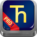 THE Keyboard Pro 1 icon