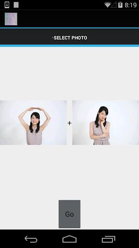 holo -キラキラ作成アプリ-