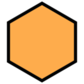 II's Hexagon LWP+DD FREE