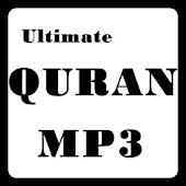 Ultimate Quran MP3