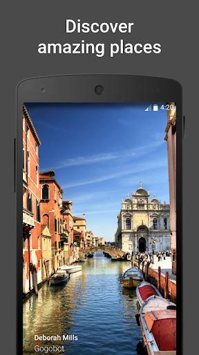 Venice City Guide - Gogobot