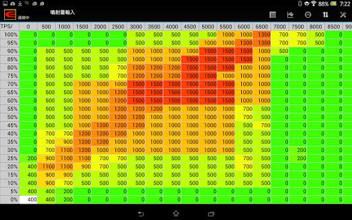 【免費工具App】Enigma MONKEY-FI-APP點子