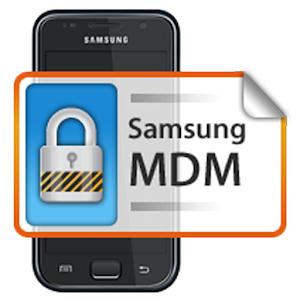 Download Corning Precision Materials mdm installer APK