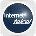 Internet Telcel icon