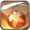 Fireball Plus icon