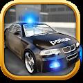 Police Patrol Deluxe 1 icon