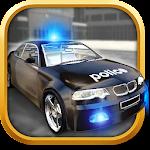 Police Patrol Deluxe 1 Apk