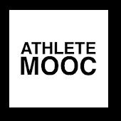 Athlete MOOC