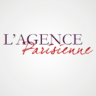 L'agence Parisienne icon