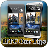 HTC One Phone Tips