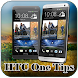HTC One Phone Tips icon