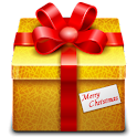 [PROVADO] Free Gift Cards - Ganhe 1$ fácil com seu Android ou Emulador LgXkEoicwzP3tMhW8LP1rc31S3tUHfDdryj7yFv6nFCYkUJTpWZrXmYvVCCKExGyzt8=w124
