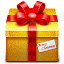 Free Gift Cards 2.0.3 APK for Android
