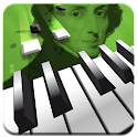 Piano Master Chopin Special icon