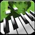 Piano Master Chopin Special