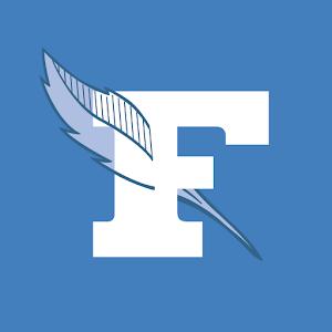 Le Figaro.fr, l'info en direct