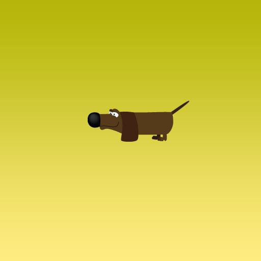 狗預告 娛樂 App LOGO-硬是要APP