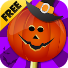 Candy Maker - Halloween icon