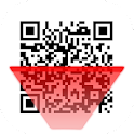 QR Code Scanner - Barcode Scan icon